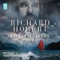 Möt Richard Hobert på bion!
